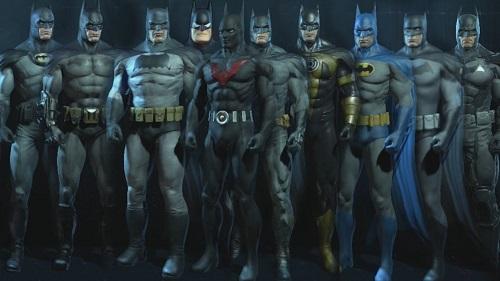 00-BatmanMultiple