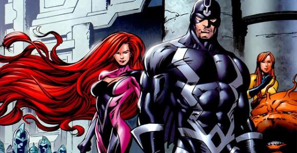 Inhumans-Kree-Marvel-Comics