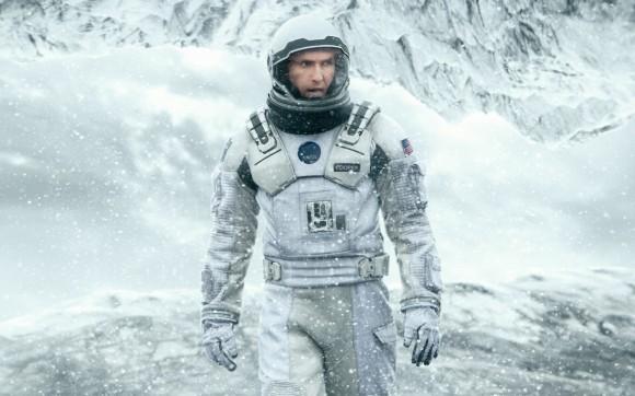 Interstellar-2014-Movie