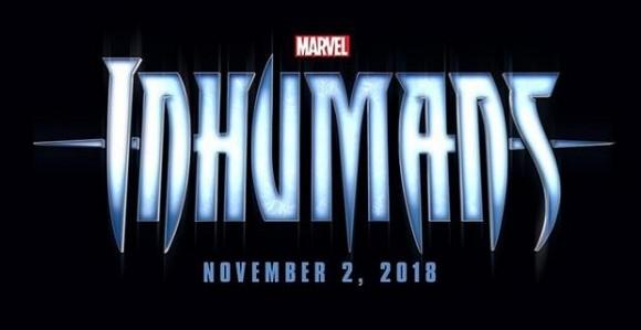 Marvel-Inhumans-Movie-Logo-Date