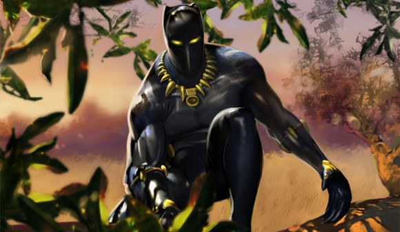 black-panther-marvel-should-ve-gone-with-black-panther-instead-of-doctor-strange