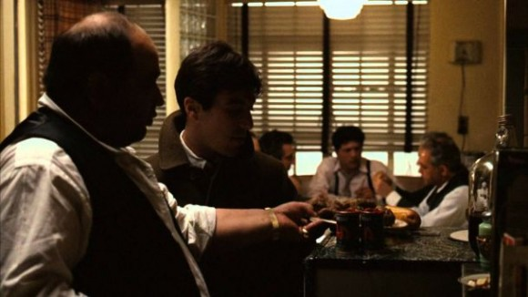 godfathers-clemenza-sauce