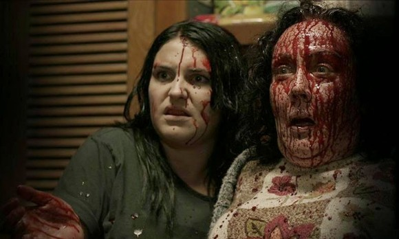 image-5-kiwi-horror-comedy-housebound-receives-an-october-release-date