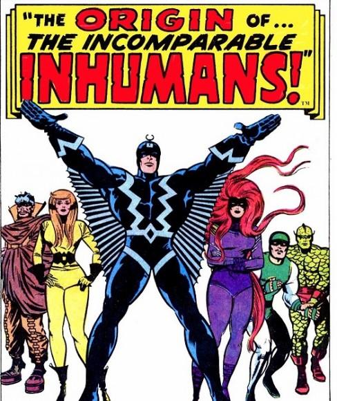 inhumans1-inhumans-for-marvel-s-phase-3