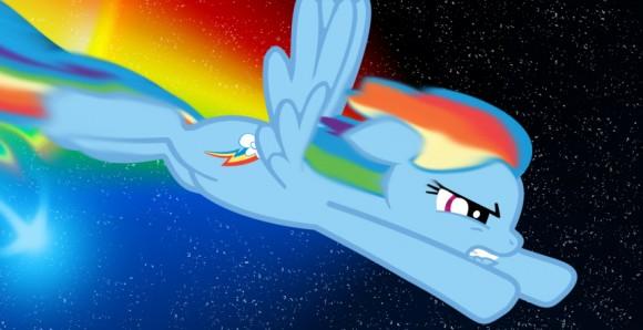 my-little-pony-hasbro-movie