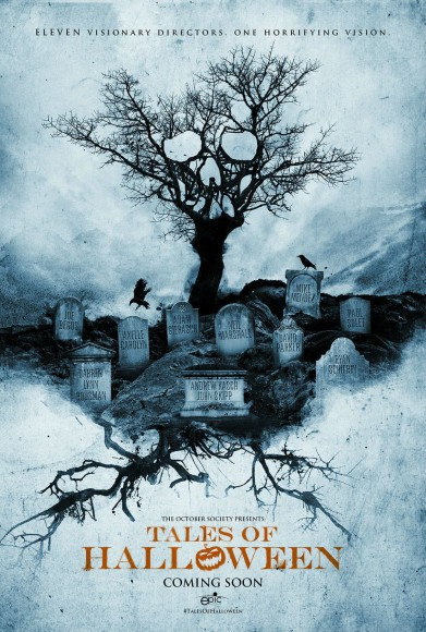 tales-of-halloween-horror-anthology-film-coming-from-neil-marshall-and-darren-bousman