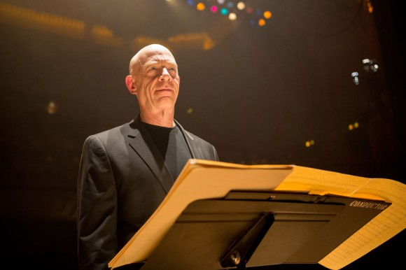 whiplash-mv-4