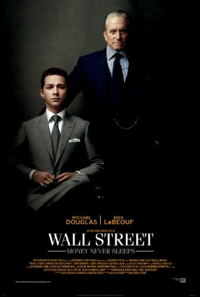 01- WallStreet
