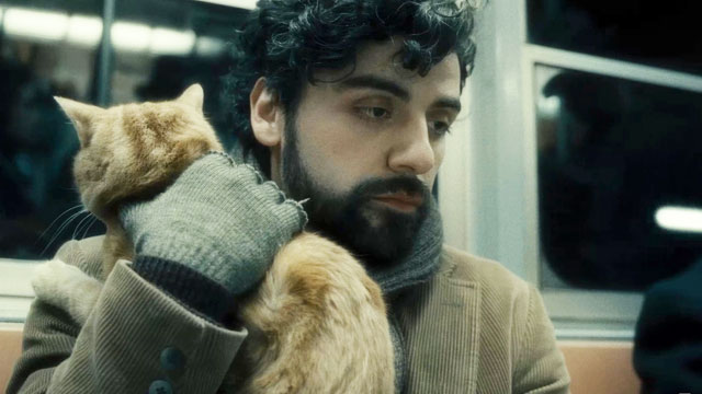 Oscar Isaac to Play Gomez in Animated Reboot