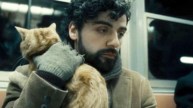 Ben Affleck and Oscar Isaac to Star in J.C. Chandor Political Thriller