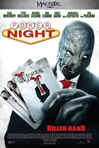 Poker Night-thumb-630x933-51561