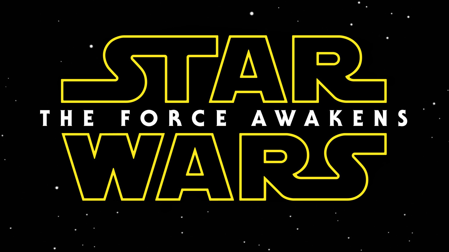 You Can See the Next Star Wars Trailer Before 'Avengers: Age of Ultron'