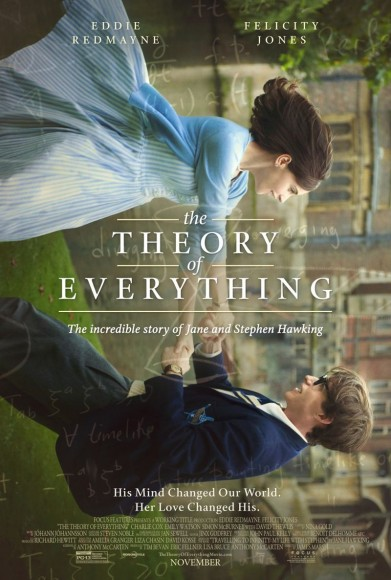 The_Theory-Of_Everything_Movie_Poster
