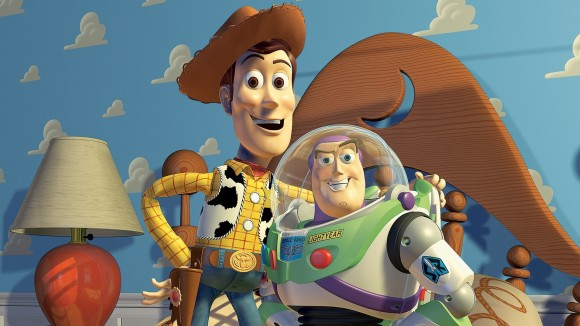 Toy-Story-Theme-Song-1