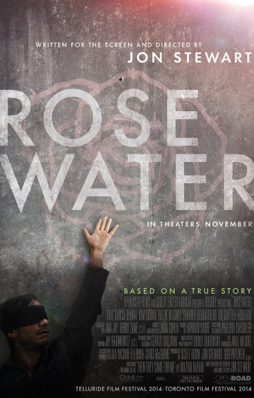 rosewater-Rosewater_Poster_rgb
