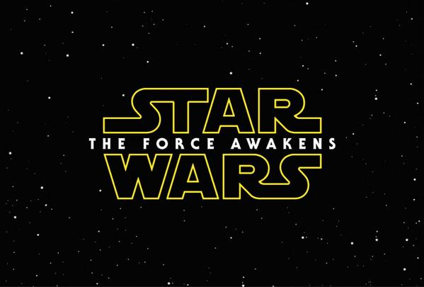 Check Out the New Trailer for 'Star Wars Episode VII: The Force Awakens'