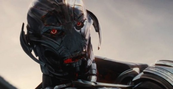ultron screen cap