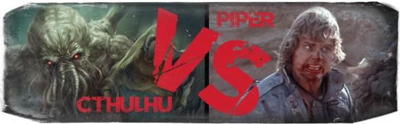 20141201050437-Cthulu_V_Piper_F