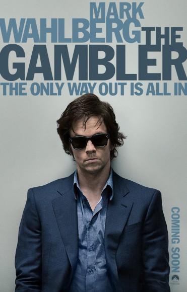 Gambler_1-Sht_Teaser_REV[1]