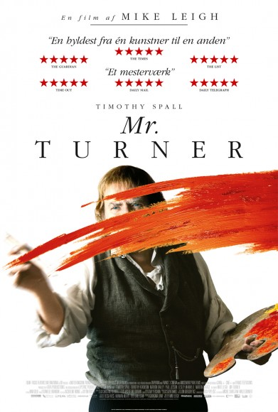 MrTurner.hd