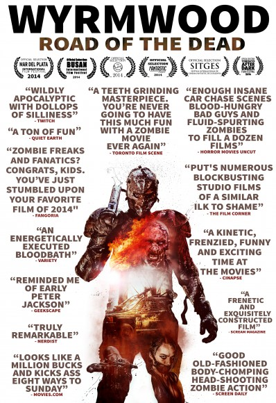 Wyrmwood_reviews_poster