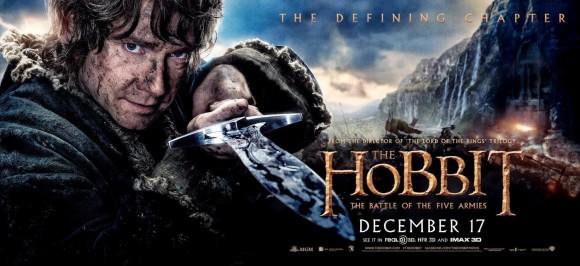 hobbit 3 banner