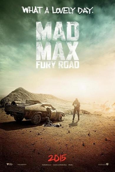 mad-mad-fury-road-comic-con-poster-e1418258241925