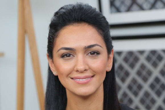 nazanin-boniadi-talks-homeland-season-4-interview