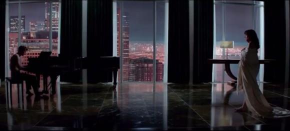 50-shades-grey-trailer-piano-scene-main
