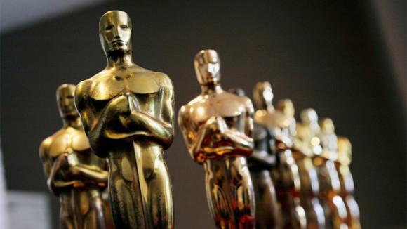 OscarStatutes