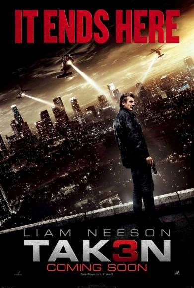 Taken-3-Movie-Poster