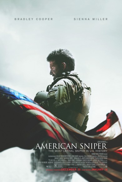 311494id1_AmericanSniper_Final_Rated_27x40_1Sheet.indd