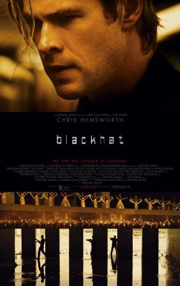 blackhat onesheet