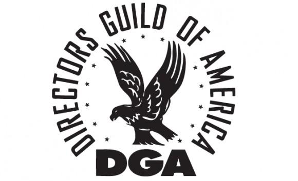 directors-guild-dga