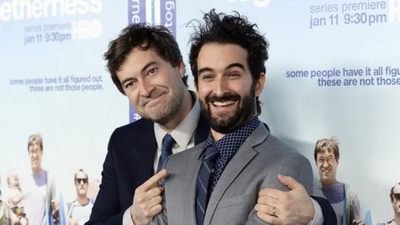 duplass brothers