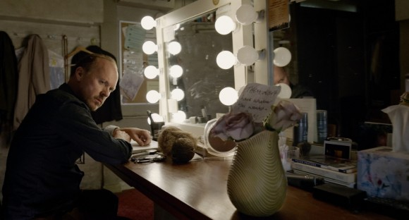 postfull-exclusive-see-the-new-trailer-for-birdman-screen-shot-2014-06-12-at-9-20-22-am