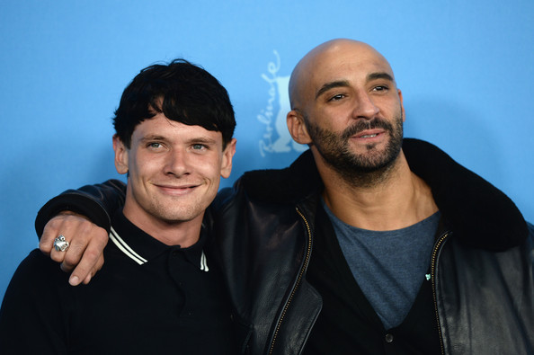 Yann Demange in Talks for Sony's 'The Seven Five'