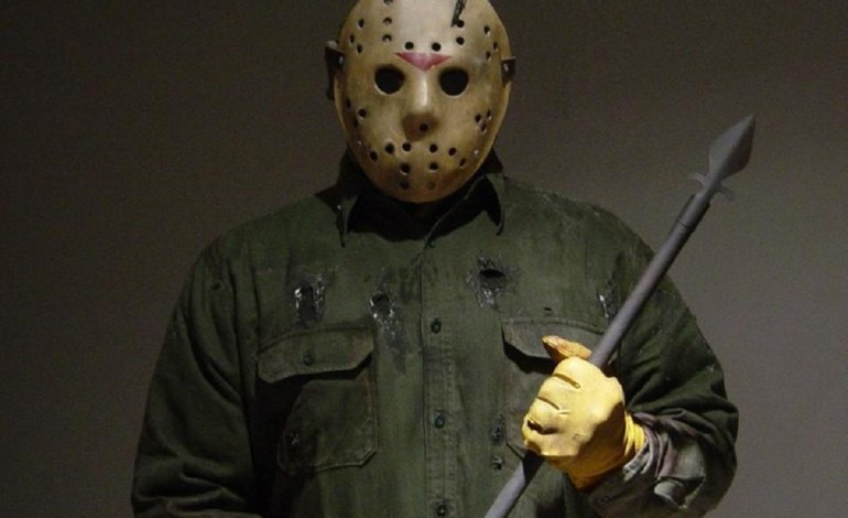Finally, a Scientific Explanation for Jason Voorhees