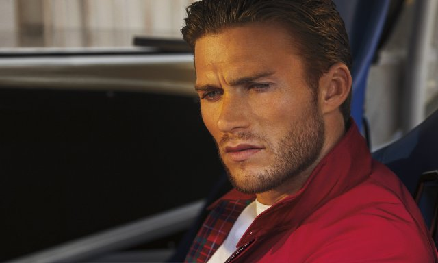 Scott Eastwood Joins Action-Thriller 'Dangerous' with Mel Gibson in Supporting Role