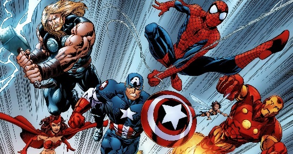New Deal Will See Spider-Man Appear in the Marvel Cinematic Universe