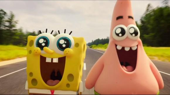 The-SpongeBob-Movie-Sponge-Out-of-Water-Best-Wallpaper