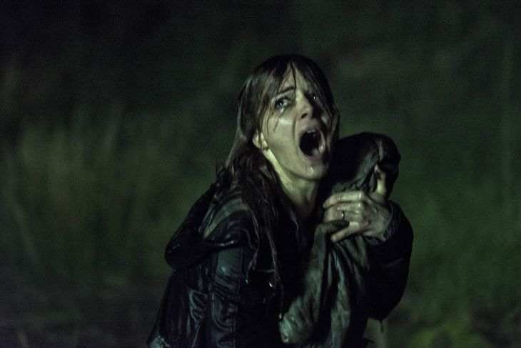 IFC Midnight Acquires Sundance Horror Flick 'The Hallow'