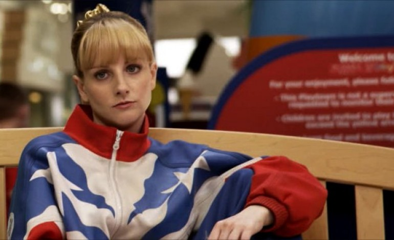 Sundance Opener 'The Bronze' Arriving in Theaters This Summer