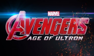 New 'Avengers: Age of Ultron' Poster Reveals Some Key Plot Points
