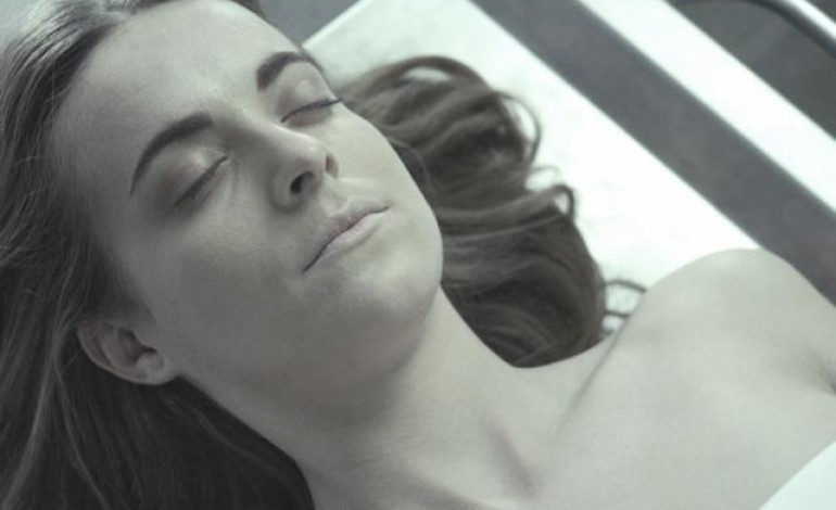 SXSW: 'The Corpse of Anna Fritz' The Most NSFW Trailer Ever