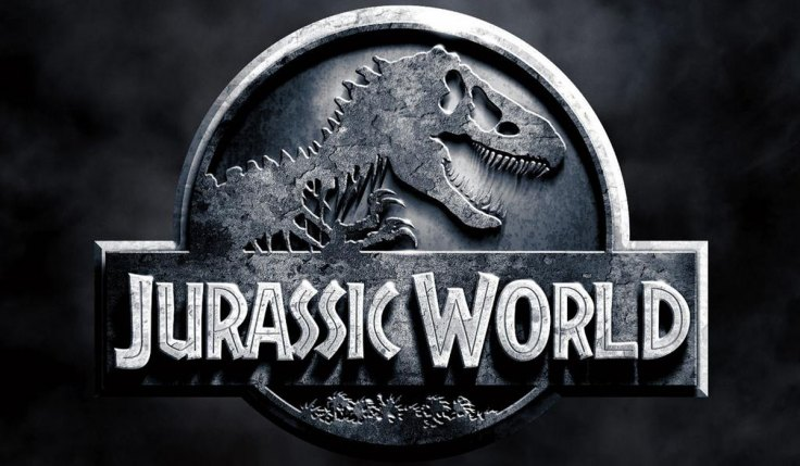 """""""Life Finds a Way:"""" Return to the Park with the 'Jurassic World' Double Feature!"""