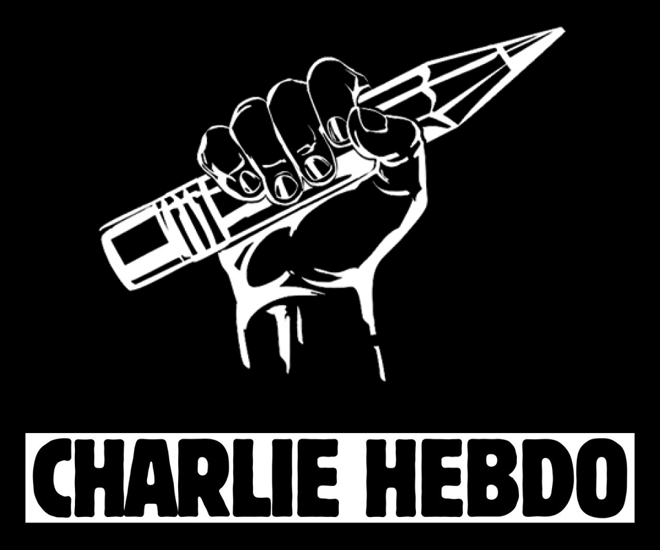 Charlie Hebdo Documentary to Debut in U.S. Theaters