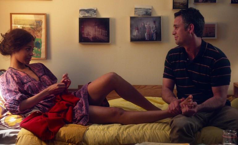 See Mark Ruffalo as a Manic Depressive Father in the 'Infinitely Polar Bear' Trailer