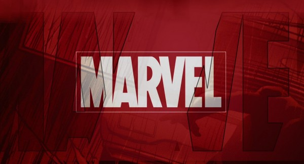 marvel-logo-wallpaper-20367-hd-wallpapers