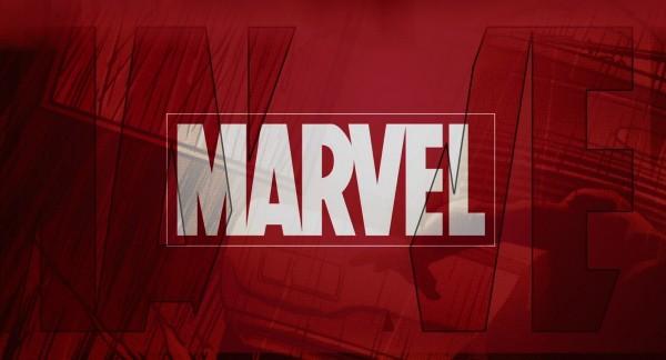 marvel-logo-wallpaper-20367-hd-wallpapers